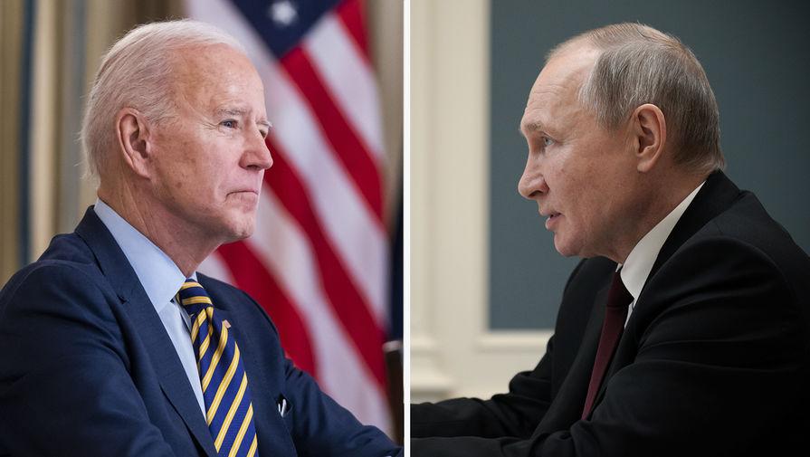В период саммита РФ-США небо над Женевой будет закрыто