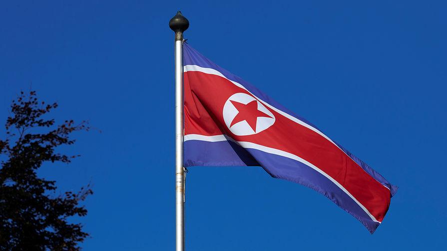 США почти за месяц не смогли установить контакт с КНДР