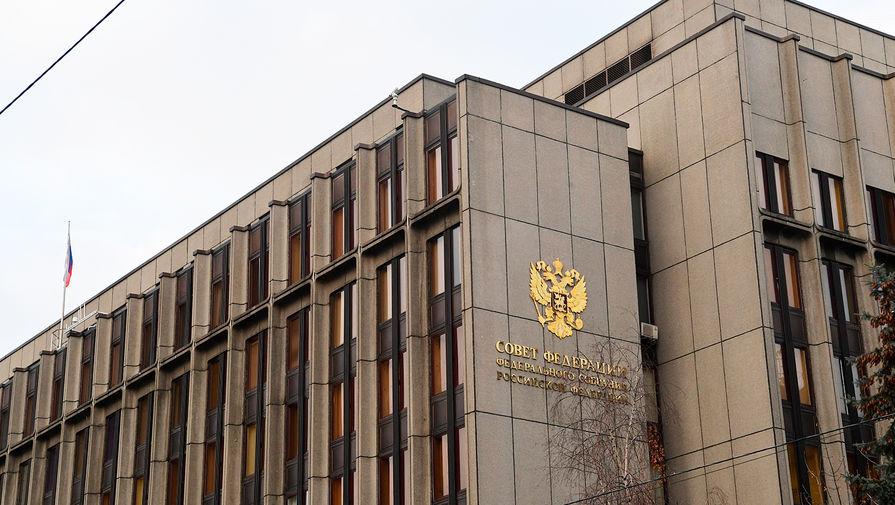 В Совфеде прокомментировали обвинения США в адрес России в кибератаках