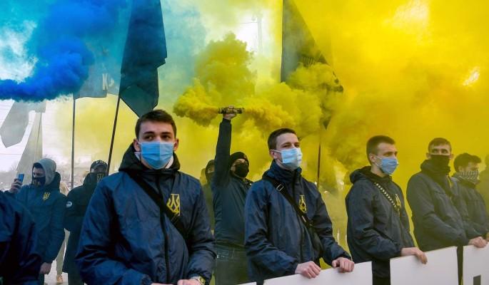 Экономист Кушнир высказалась о повышении тарифов ЖКХ на Украине: Придется деньги рисовать, чтобы выжить
