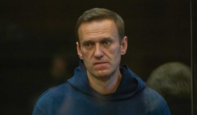 РКН проверит утечку данных с сайта сторонников Навального
