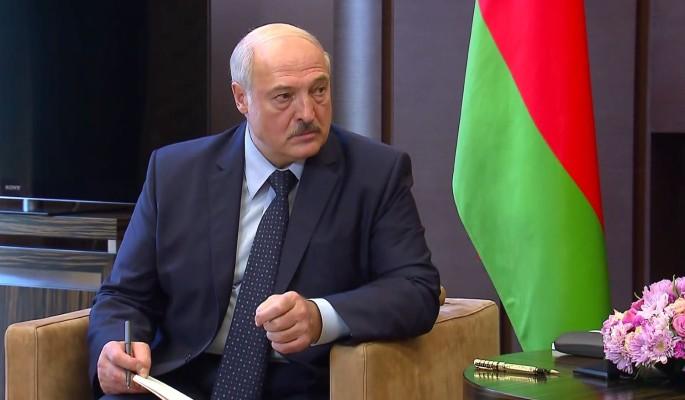 Политолог Карбалевич об анонсированном декрете Лукашенко: Антиконституционная диверсия