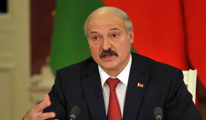 Раскрыт план Лукашенко по транзиту власти в Белоруссии