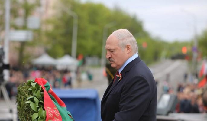 СМИ назвали возможное место бегства Лукашенко от народа Белоруссии