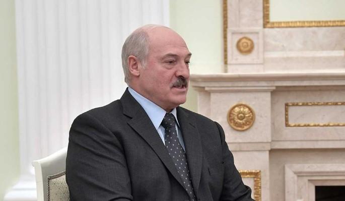 Лукашенко об угрозе мировой войны: Мы ответим адекватно