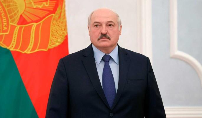 'Преступник №1': за арест Лукашенко обещано 11 миллионов евро