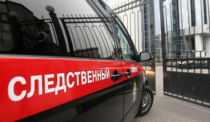 QBF содействует Следкому в деле мэрии Екатеринбурга
