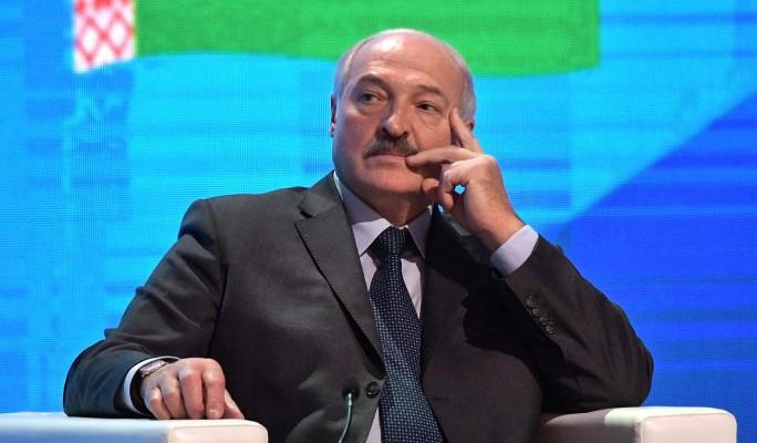 Россия 'додавливает' Лукашенко в вопросах интеграции – обозреватель Алкснис