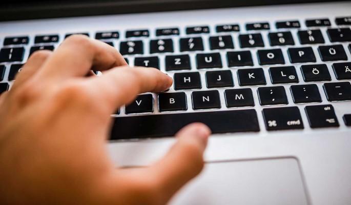 На конкурс 'Лидеры интернет-коммуникаций' поступило более 13 тысяч заявок