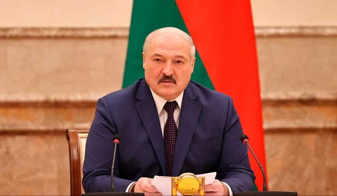 Эксперт Хилько заявила о нежелании силовиков сражаться за 'умирающий' режим Лукашенко