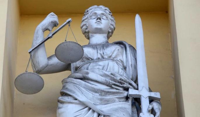 Юрист Михаил Барщевский о деле Bellingcat против РИА ФАН: 'Судебный процесс не имеет никакого отношения к правосудию'