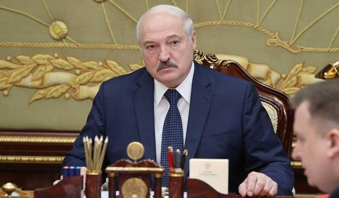Эксперт Усов рассказал, кого из политзаключенных отпустит Лукашенко во время амнистии