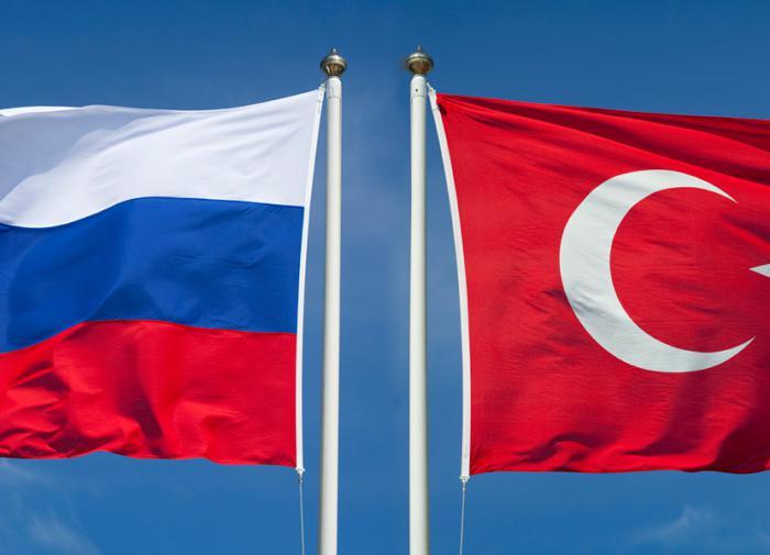Авиасообщение с Турцией могут ограничить из-за всплеска COVID-19