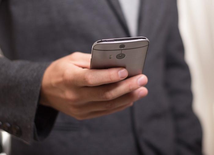 Хакер рассказал, как уберечь себя от прослушки смартфона
