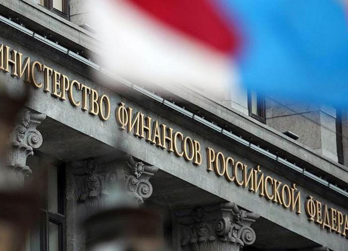 Доходы от инвестирования ФНБ за 2020 год превысили 345,3 млрд рублей