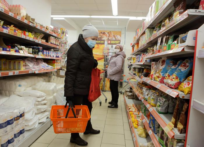 'Это чревато': эксперт назвал опасность госрегулирования цен