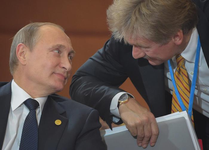 Стало известно, когда Путин отправится на встречу с Байденом
