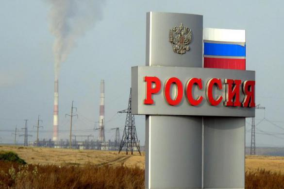 Обозреватель: Россия пригрозила депортировать украинских гастарбайтеров