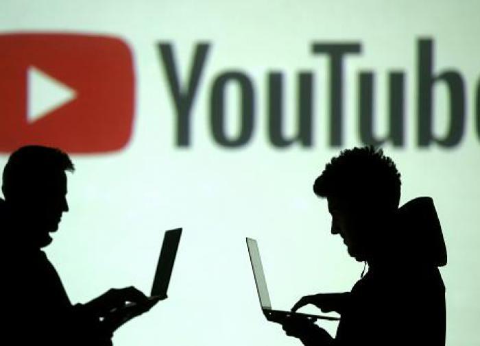 Почему фильм «Ржев. 500 дней в огне» ограничили в доступе на YouTube