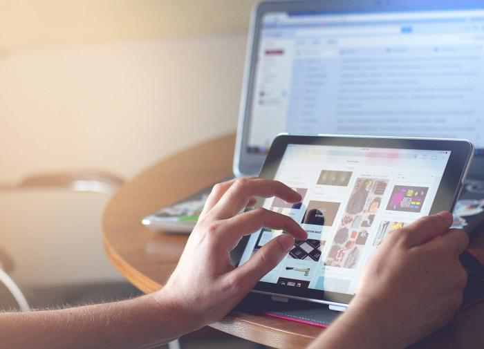 69% молодых россиян отказались от телевидения в пользу интернета