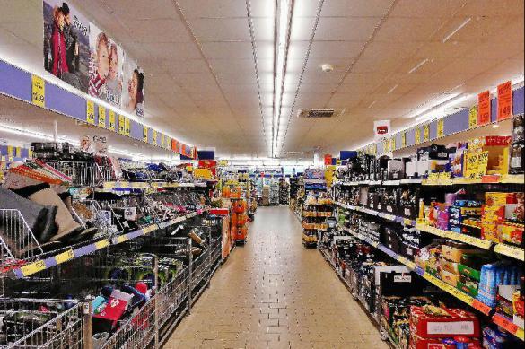Экономист объяснил рост цен на продукты и как с этим бороться