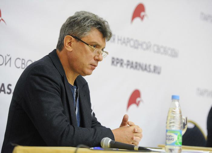 Первые 'Жигули' Бориса Немцова продают за три миллиона рублей