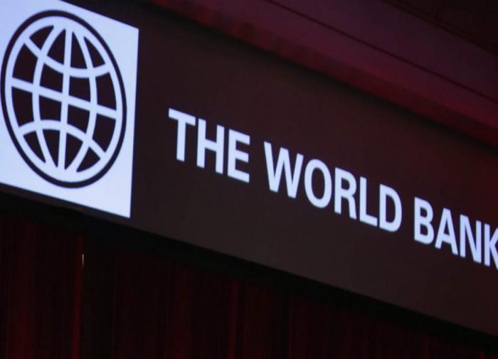 Всемирный банк: восстановление экономики России происходит лучше, чем ждали