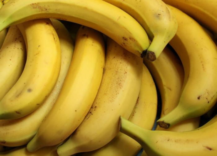 Диетолог раскрыла влияние бананов на организм