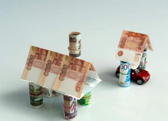 По каким причинам банки отказывают в выдаче ипотеки