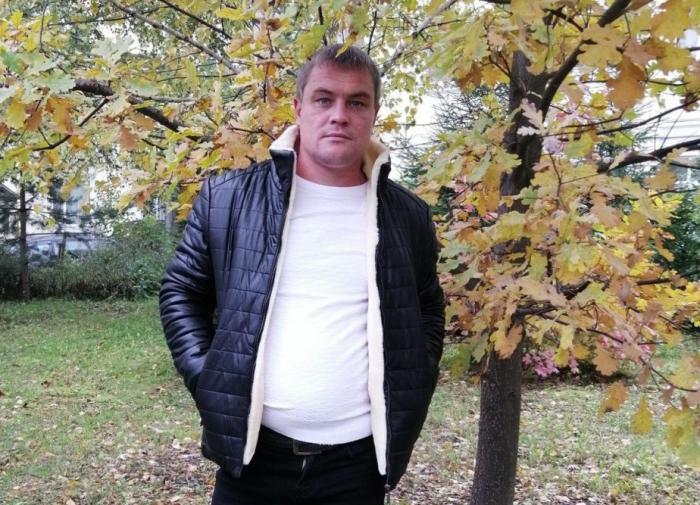 Суд в Башкирии смягчил приговор убийце педофила