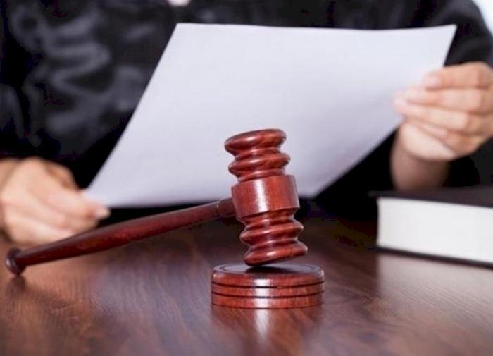Верховный суд пояснил, как вернуть переведённые по ошибке деньги