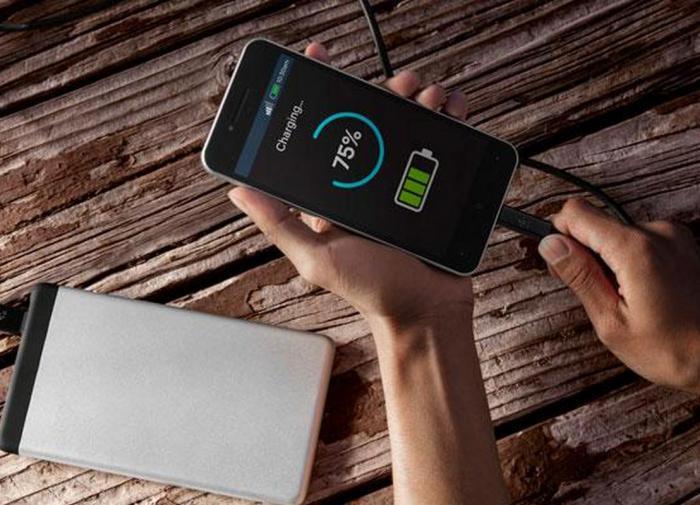 Выявлены опасные ошибки при зарядке смартфона