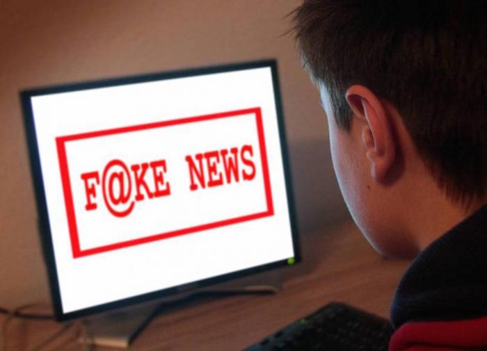 RFI и 'Новая газета' могут ответить в суде за фейки о ситуации в ЦАР