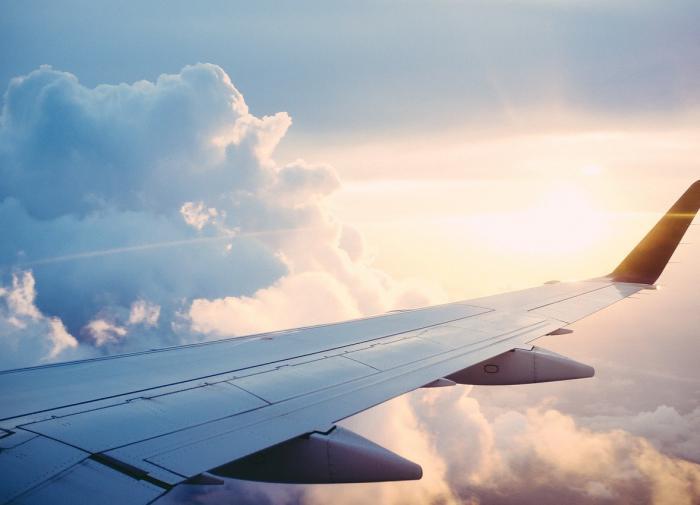Эксперт объяснил, почему туроператоры откажутся от грузопассажирских рейсов