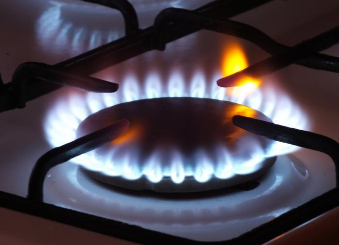 В 'Газпром межрегионгазе' рассказали,кому бесплатно подключат газ