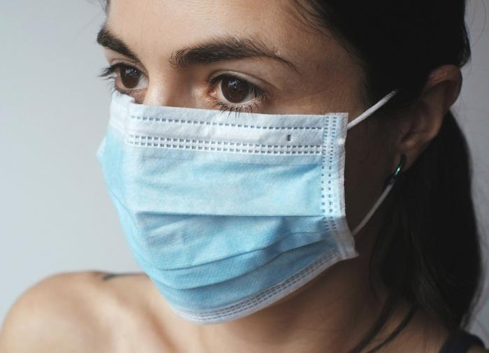 Пихтовое масло повышает эффективность медицинских масок в 20 раз
