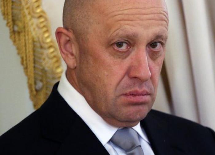 Юристы Пригожина попросили СМИ дать им отдохнуть