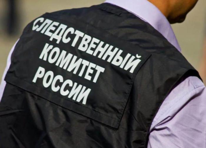 В Москве обнаружили тело девочки-подростка со следами укусов собак