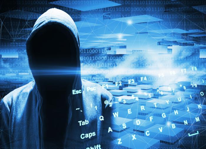 Bloomberg узнал, сколько компания Colonial Pipeline заплатила хакерам
