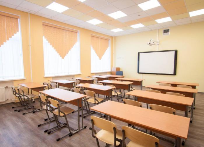 'Единый педагогический': в ГД решают вопрос окладов молодых учителей