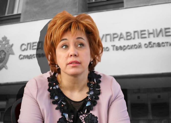 Тверские следователи прекратили уголовное преследование скандально известного ректора ТГМУ