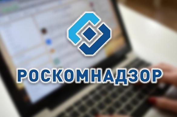 Соцсети удалили более 450 материалов, толкающих к суициду - РКН