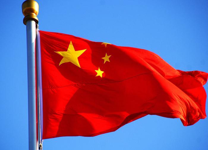 Китайские власти задумались об 'угольном ценовом лимите'