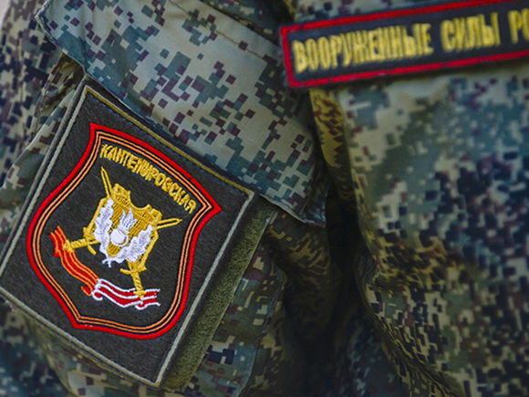 Черноморский флот тренируют на способность принимать нестандартные решения