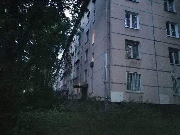 Екатеринбуржцев обязали снести жилой дом за свой счет
