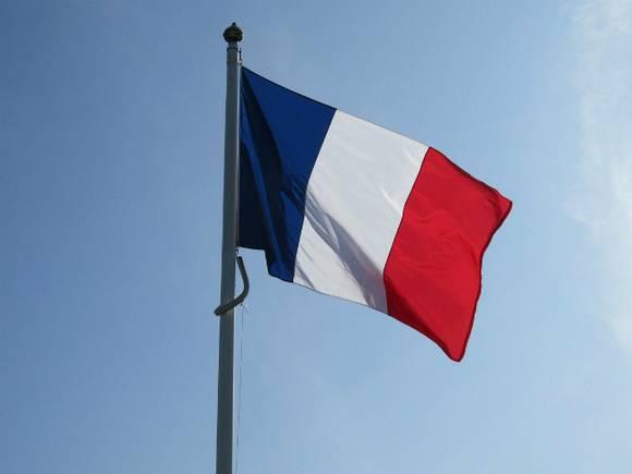 Франция анонсировала «новые меры» ЕС в отношении России