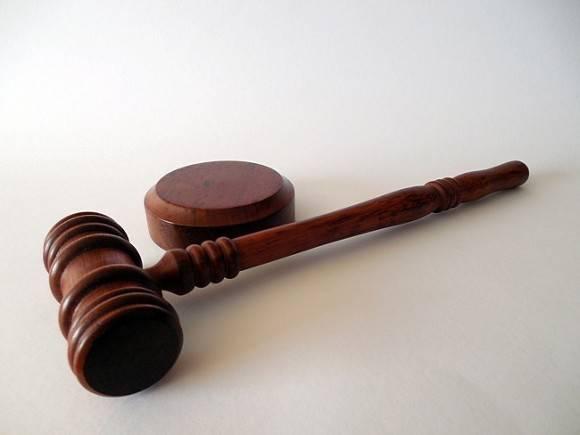 ВС предложил отменить институт частного обвинения, чтобы защитить жертв домашнего насилия