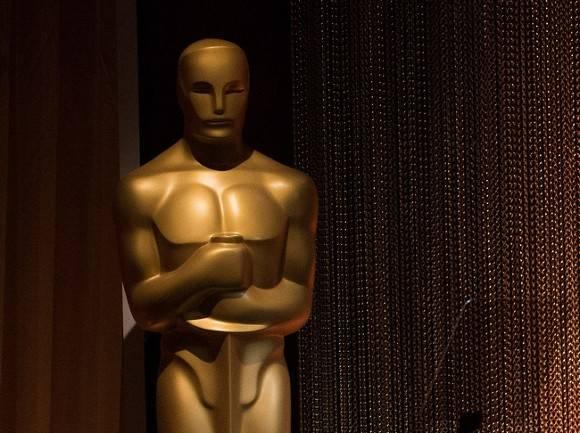 Впервые в истории: «Оскар» пройдет не только в США