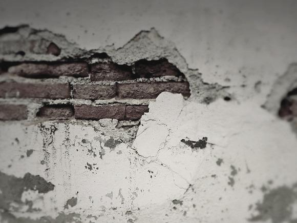 Прокуратура Петербурга организовала проверку после обрушения штукатурки на Невском