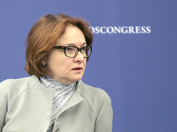 В ЦБ РФ не увидели оснований для нового скачка цен на продукты